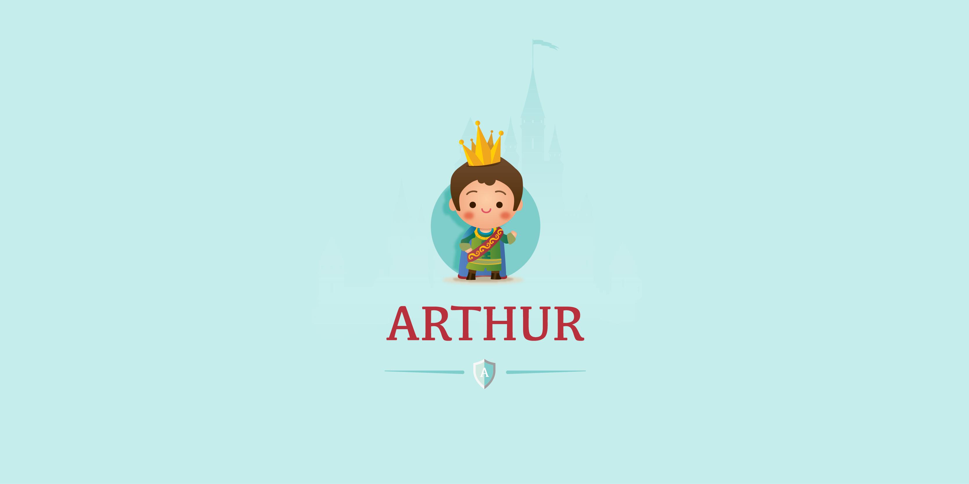 arthur_blauw