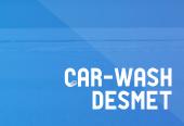 Carwash Desmet