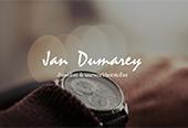 Juwelier Jan Dumarey
