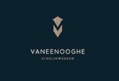 Maarten Vaneenooghe