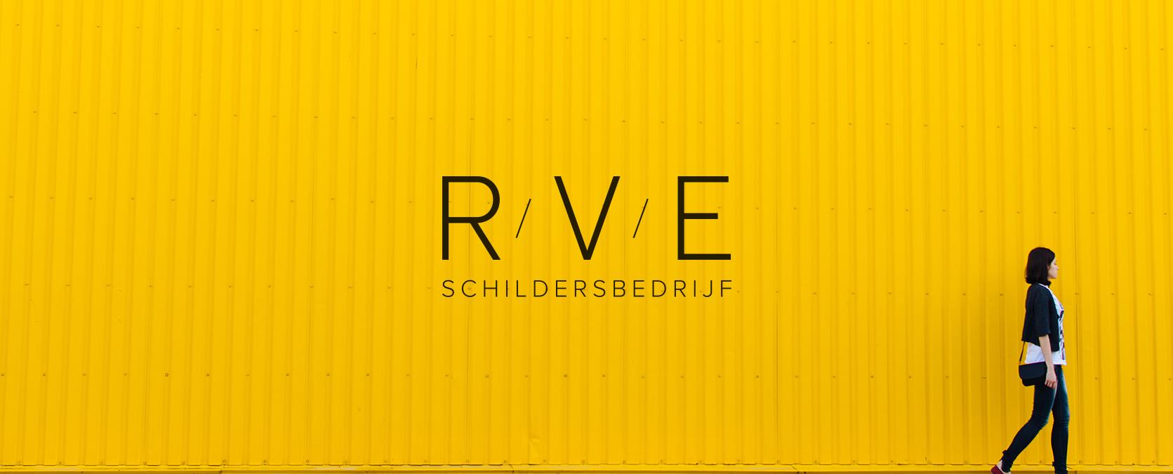 headerimage_RVE