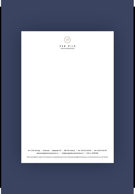 briefpapier_vandijk
