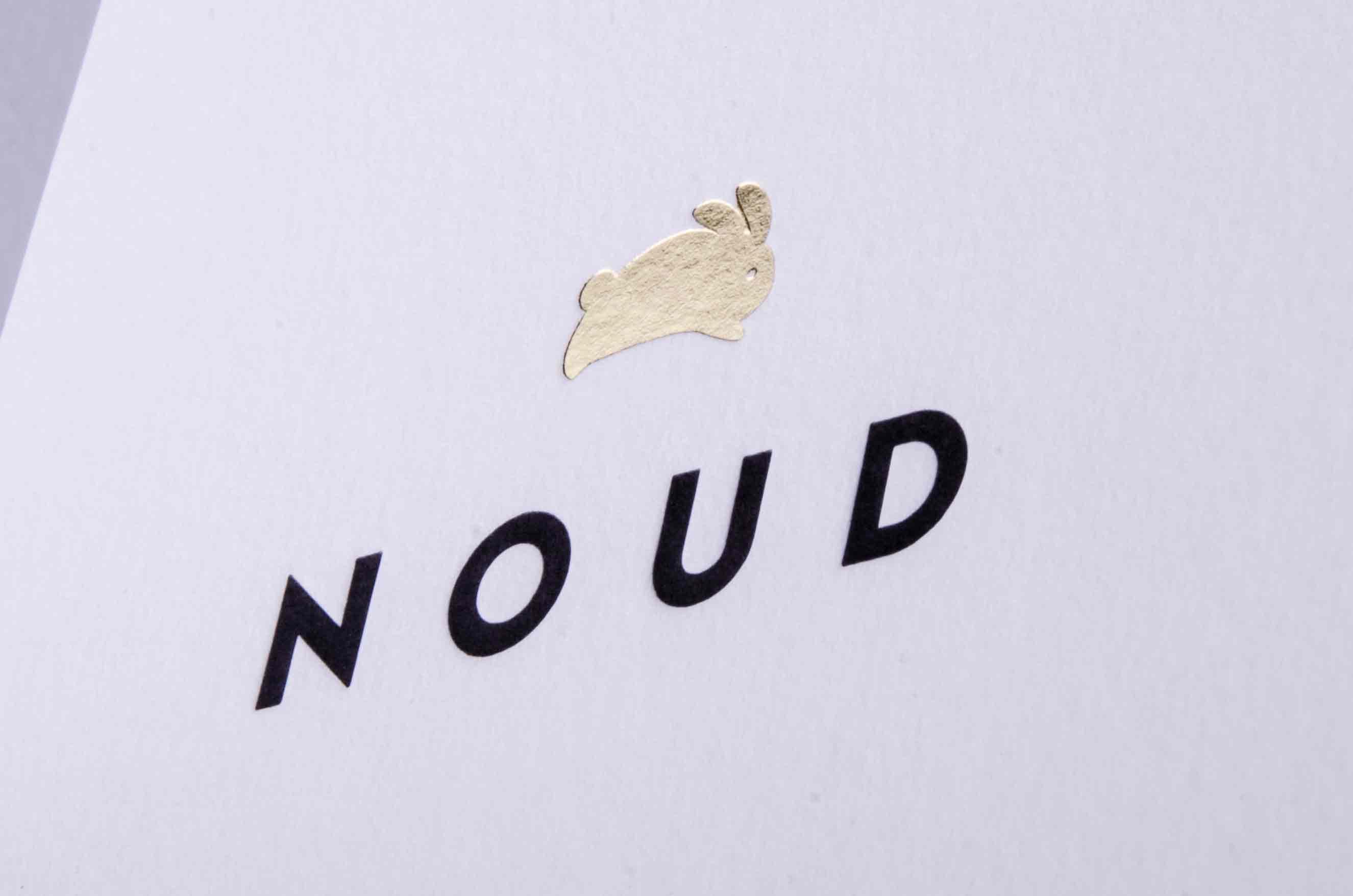 noud2